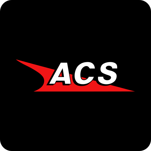 ACS Courier tracking | Track ACS Courier packages | Parcel Arrive