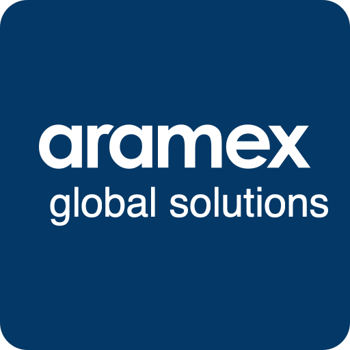 Aramex Global Solutions tracking