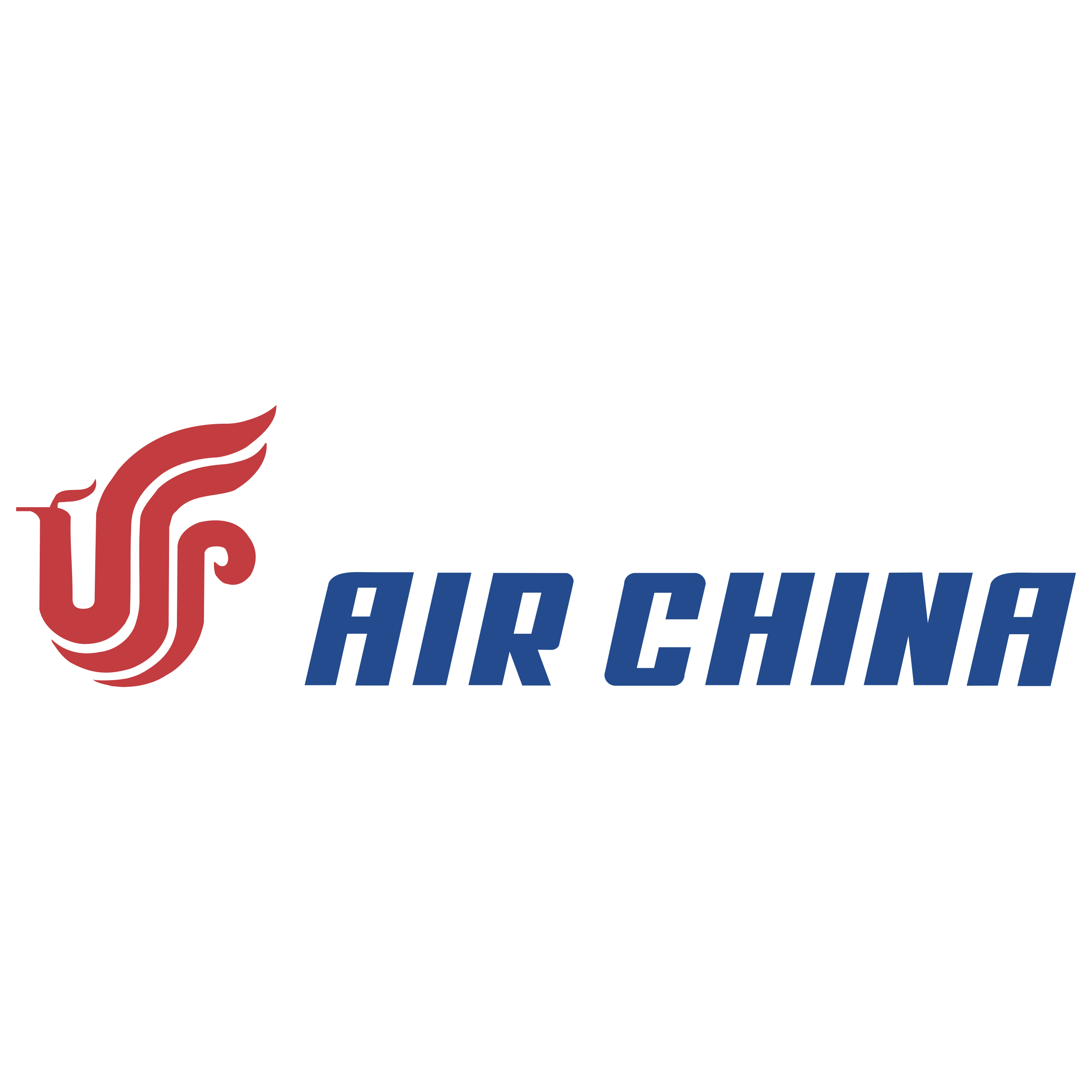 Air China Cargo tracking | Track Air China Cargo packages | Parcel Arrive