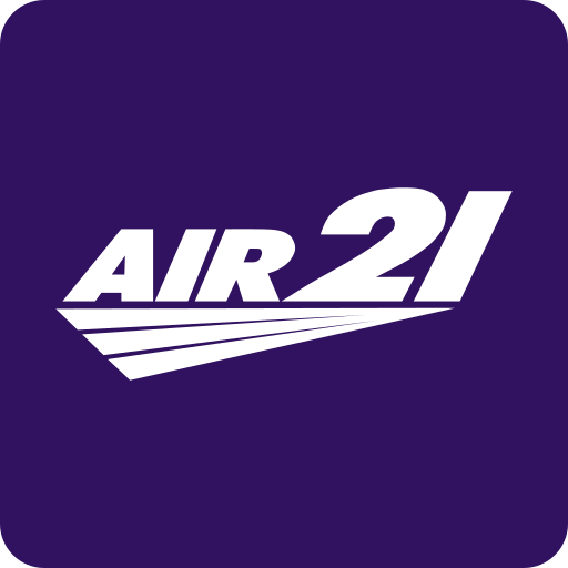 Air21 tracking | Track Air21 packages | Parcel Arrive