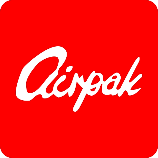 Airpak Express tracking | Track Airpak Express packages | Parcel Arrive