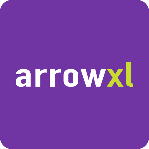ArrowXL tracking | Track ArrowXL packages | Parcel Arrive