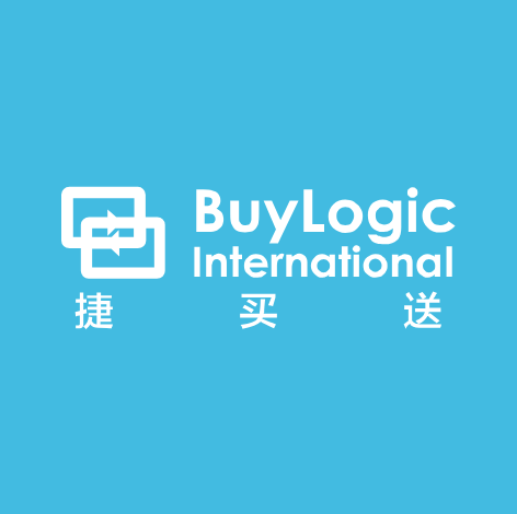 Buy Logic tracking