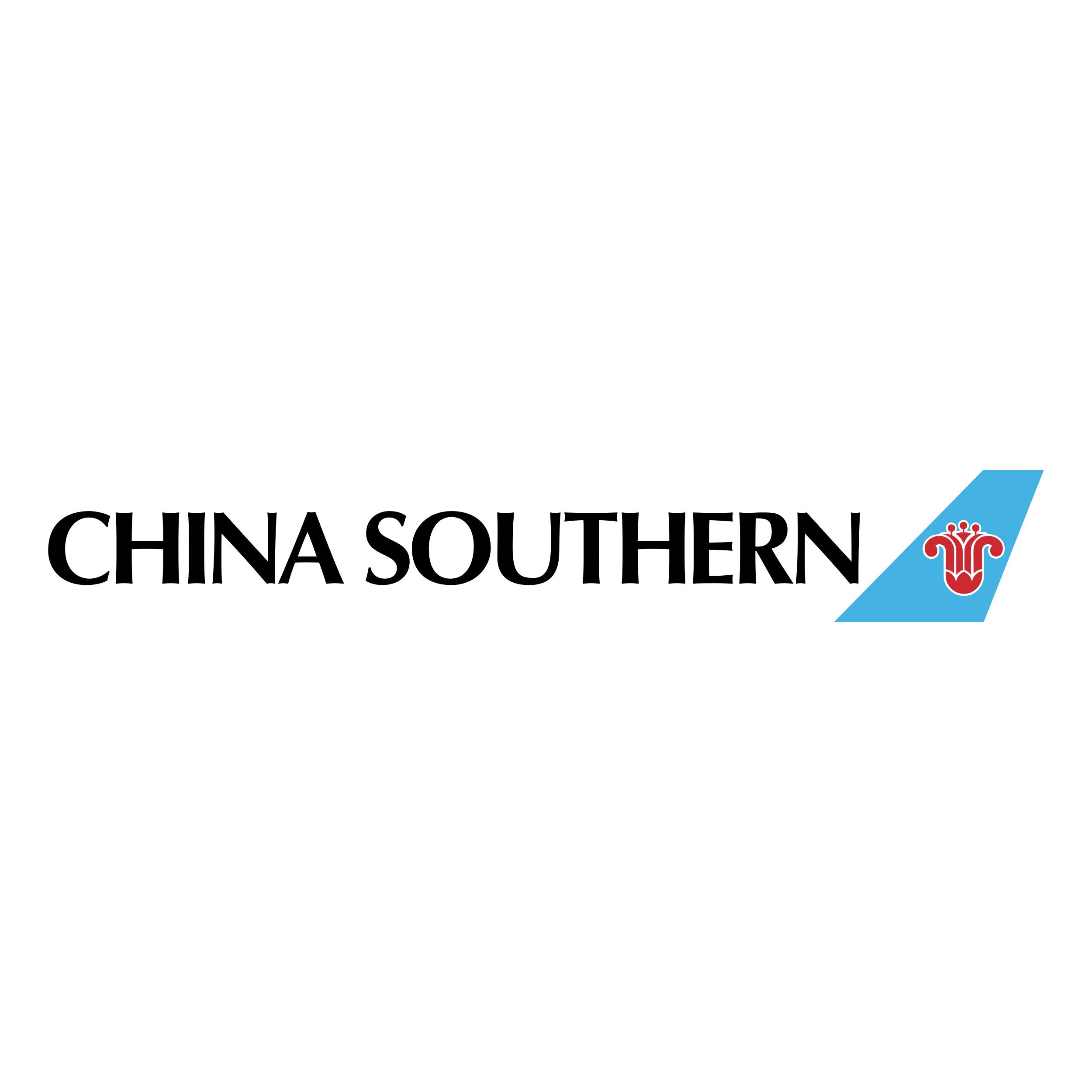 China Southern Airlines Cargo tracking | Track China Southern Airlines Cargo packages | Parcel Arrive