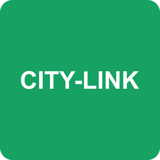 City-Link Express tracking | Track City-Link Express packages | Parcel Arrive