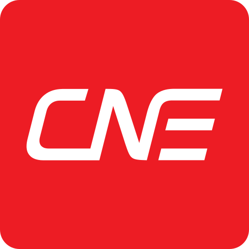 CNE Express tracking | Track CNE Express packages | Parcel Arrive