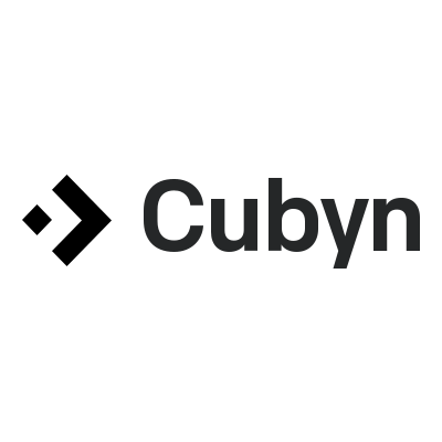Cubyn tracking | Track Cubyn packages | Parcel Arrive