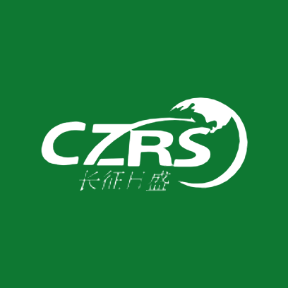 CZRS tracking | Track CZRS packages | Parcel Arrive