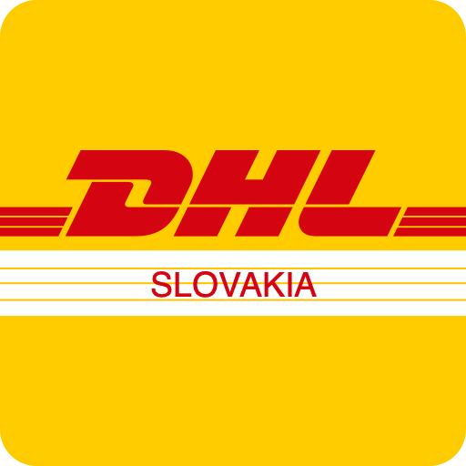 DHL Parcel Slovakia tracking | Track DHL Parcel Slovakia packages | Parcel Arrive