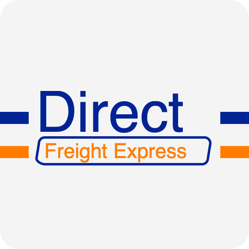 Direct Freight Express tracking | Track Direct Freight Express packages | Parcel Arrive