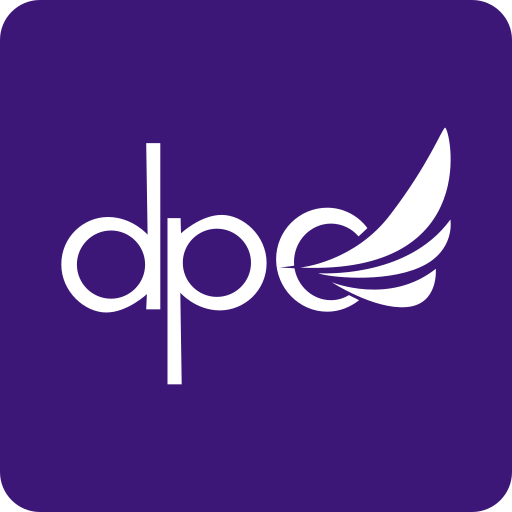 DPE Express tracking | Track DPE Express packages | Parcel Arrive