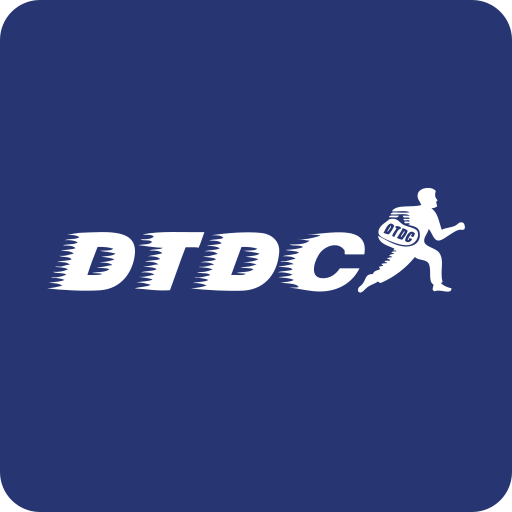DTDC tracking | Track DTDC packages | Parcel Arrive