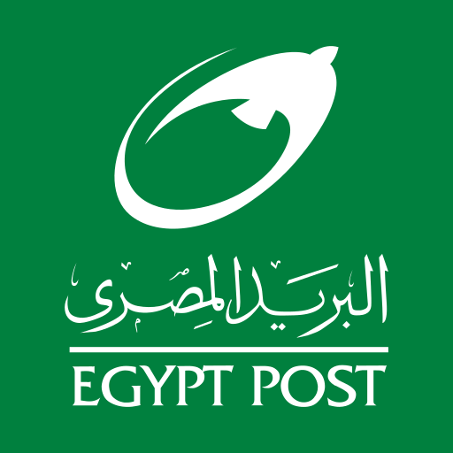 Egypt Post tracking