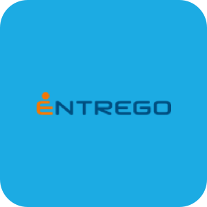 Entrego tracking | Track Entrego packages | Parcel Arrive