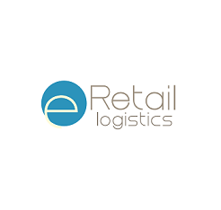 eRetail Logistics tracking