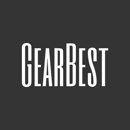 GearBest Logistics tracking