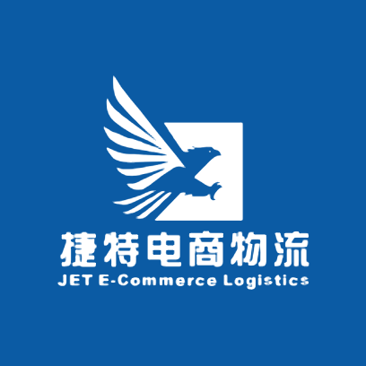 JET E-Commerce Logistics tracking