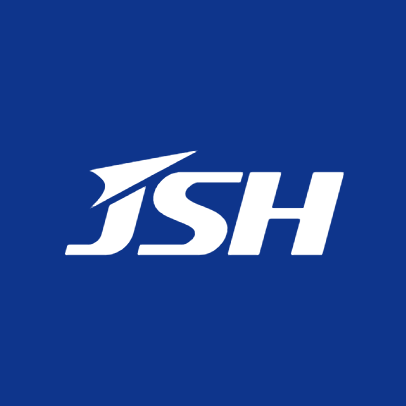 JSH tracking | Track JSH packages | Parcel Arrive