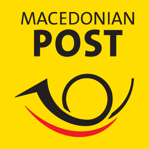 Macedonia Post tracking | Track Macedonia Post packages | Parcel Arrive