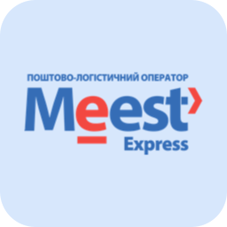 Meest china tracking | Track Meest china packages | Parcel Arrive