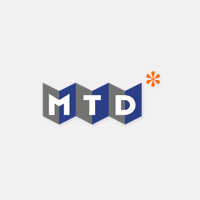 MTD tracking | Track MTD packages | Parcel Arrive