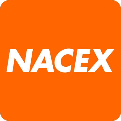 Nacex tracking | Track Nacex packages | Parcel Arrive