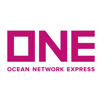 ONE Ocean Network Express tracking | Track ONE Ocean Network Express packages | Parcel Arrive