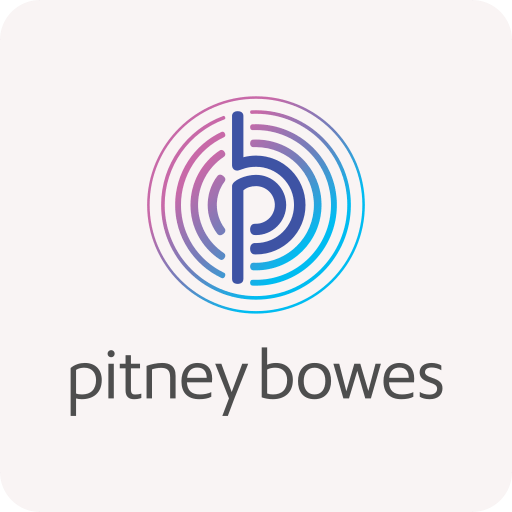 Pitney Bowes tracking