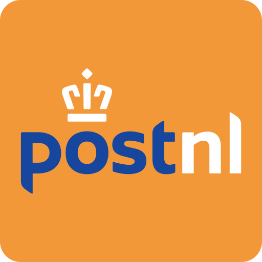PostNL tracking | Track PostNL packages | Parcel Arrive