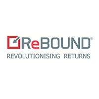 ReBOUND - IntelligentReturns tracking
