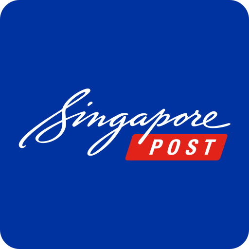 Singapore Post tracking | Track Singapore Post packages | Parcel Arrive