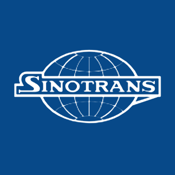 Sinoair Sinotrans tracking | Track Sinoair Sinotrans packages | Parcel Arrive