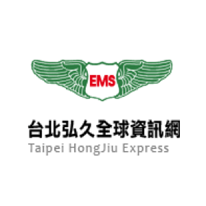 Taipei Forever tracking | Track Taipei Forever packages | Parcel Arrive
