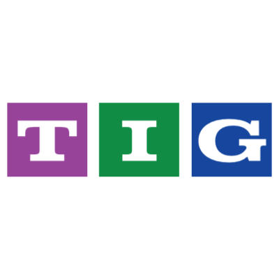 TIG Freight tracking | Track TIG Freight packages | Parcel Arrive