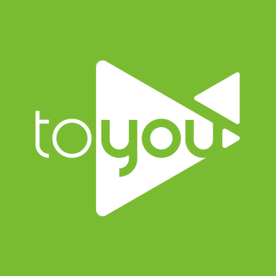 toYou by ASDA tracking