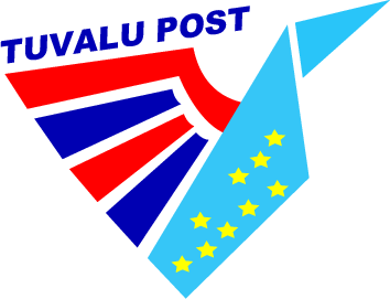 Tuvalu Post tracking