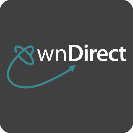 wnDirect Singapore tracking