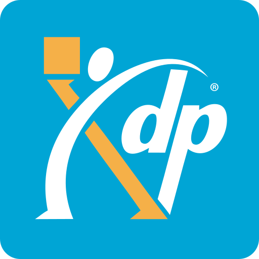 XDP Express tracking | Track XDP Express packages | Parcel Arrive