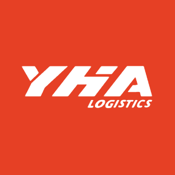 YHA tracking | Track YHA packages | Parcel Arrive