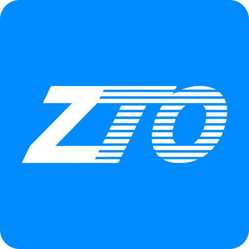 ZTO International tracking